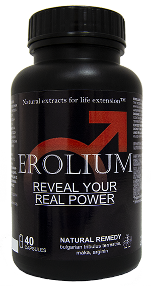 Erolium - отзиви - форум - мнения - цена - аптеки - българия - коментари