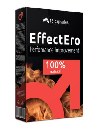 EffectEro – българия – аптеки – коментари – мнения – цена – отзиви – форум