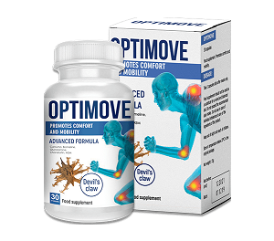 Optimove - българия - аптеки - коментари - форум - мнения - отзиви - цена