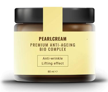Pearl Cream - Как се приема Дозировка как се използва
