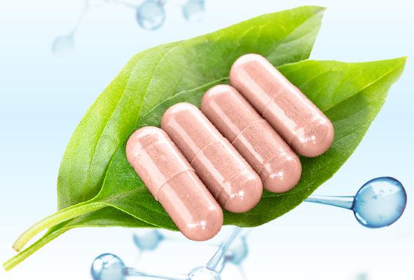 HairActiv - цена - българия - аптеки