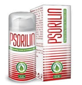 Psorilin - как се използва Как се приема Дозировка