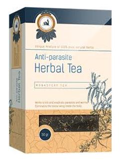Herbal Tea - как се използва Как се приема Дозировка
