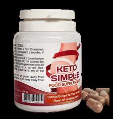 Keto Simple - мнения - цена - българия - аптеки - отзиви - коментари - форум