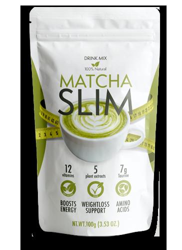 Matcha Slim - отзиви - форум - мнения - цена - българия - коментари - аптеки