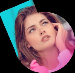 NovaSkin - мнения - отзиви - бг мама - форум - коментари