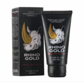 Rhino Gold Gel - Дозировка как се използва? Как се приема?