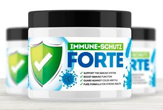 Immune Protect Forte - Дозировка Как се приема как се използва