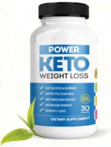 Keto Power - Дозировка Как се приема как се използва