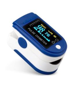 Pulse oximeter - мнения - цена - българия - аптеки - отзиви - коментари - форум