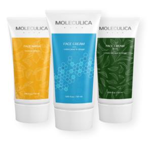 Moleculica - Как се приема Дозировка - как се използва