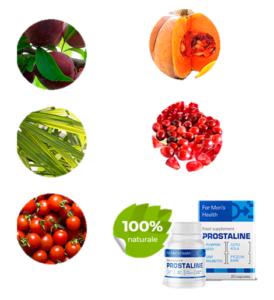 Prostaline - българия - аптеки - цена