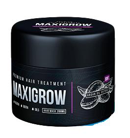 MaxiGrow - Как се приема? Дозировка - как се използва?