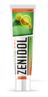 Zenidol - Дозировка Как се приема как се използва