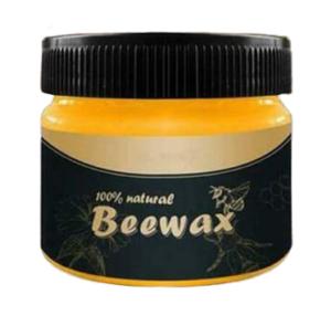 BeeWax - аптеки - коментари - отзиви - форум - мнения - цена - българия