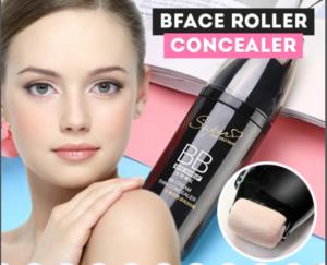 Bface Roller - отзиви - коментари - форум - цена - българия - аптеки - мнения