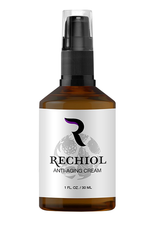 Rechiol - Как се приема? Дозировка - как се използва?