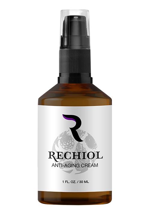 Rechiol - отзиви - мнения - цена - българия - аптеки - коментари - форум