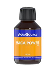 Maca Power - отзиви - коментари - форум - цена - българия - аптеки - мнения