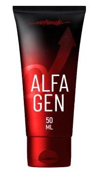 Alfagen - Как се приема Дозировка как се използва