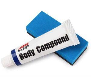 Body compound - цена - българия - отзиви - коментари - форум - мнения