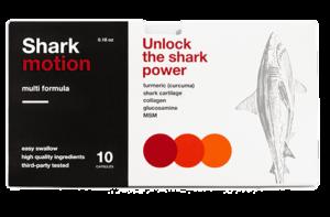Shark Motion - отзиви - мнения - цена - българия - аптеки - коментари - форум