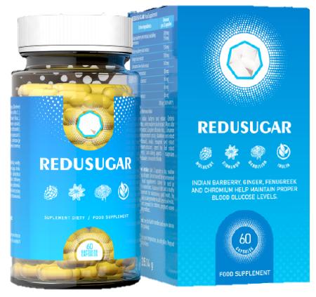 Redusugar - цена - българия - аптеки - отзиви - коментари - форум - мнения