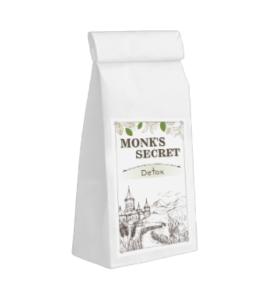 Monk's Secret Detox - цена - отзиви - форум - мнения - българия - аптеки - коментари