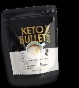 Keto Bullet - мнения - цена - българия - аптеки - отзиви - коментари - форум